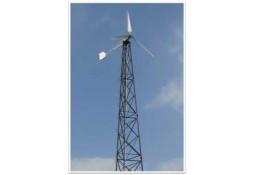 Автономная система на базе ветрогенератора  Wind 7