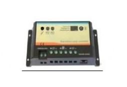 Контроллер EPSolar  EPIPDB-COM, 10/12/24