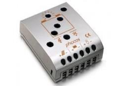 Контроллер Phocos CML 20 NL