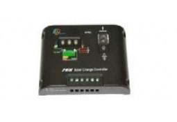Контроллер EPSolar  EPRC10-EC, 10A,12/24V