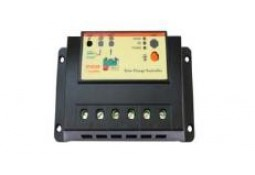 Контроллер EPSolar LS1524, 15A, 12/24V