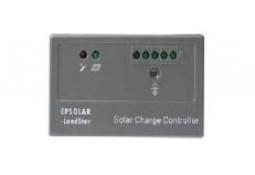 Контроллер EPSolar LS1524S, 15A, 12/24V