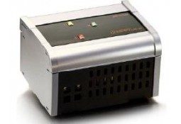 Контроллер Phocos MPPT 100/30