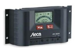Контроллер Steca PR 2020