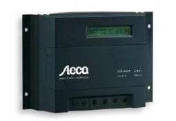 Контроллер Steca Solarix 2401