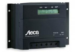 Контроллер Steca Tarom 440