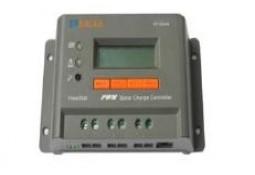 Контроллер EPSolar VS4048N, 40A, 12/24/48V