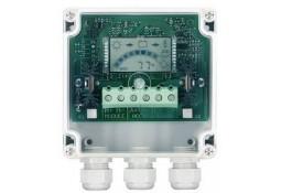 Контроллер заряда Steca PR 2020 IP65