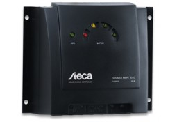 Контроллер заряда Steca Solarix MPPT 2010