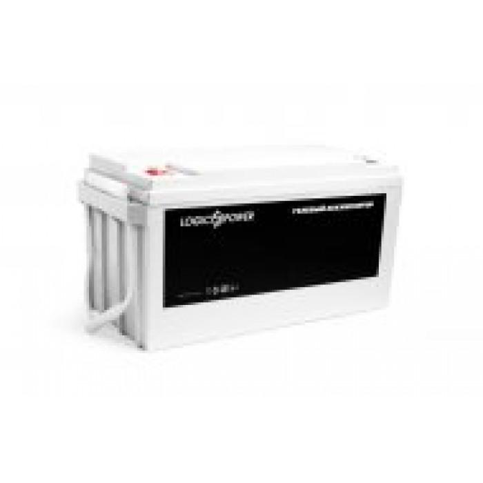 Аккумулятор для ИБП Ventura HR 1290W