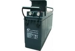 Аккумулятор для ИБП Luxeon LX12-105FMG ( VRLA AGM )