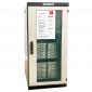 Аккумулятор для ИБП BMS Eco Battery 24В, 416 А*ч Li-ion   ( Литий железо фосфатный )