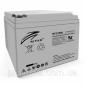 Аккумулятор для ИБП MERLION GP122000M8 AGM 12V 200Ah ( VRLA gel )