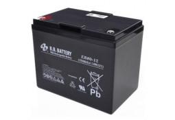Аккумулятор для ИБП BB Battery EB63-12 ( VRLA AGM )