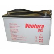 Аккумулятор для ИБП Ventura VG 12-55 Gel ( VRLA AGM )