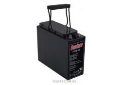Аккумулятор для ИБП Ventura FT 12-50 ( VRLA AGM )