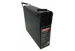 Аккумулятор для ИБП Ventura FT 12-100 ( VRLA AGM )