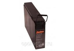 Аккумулятор для ИБП Ventura FT 12-150 ( VRLA AGM )