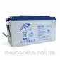 Аккумулятор для ИБП Ritar DC12-65, Gray Case, 12V 65Ah ( VRLA AGM )