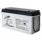 Аккумулятор для ИБП Ritar DC12-120, Gray Case, 12V 120Ah ( VRLA AGM )