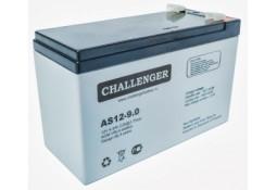 Аккумулятор для ИБП Challenger AS12-9.0 ( VRLA AGM )