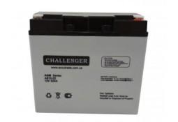 Аккумулятор для ИБП Challenger AS12-22 ( VRLA AGM )