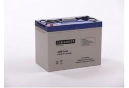 Аккумулятор для ИБП Challenger А12-65 ( VRLA AGM )
