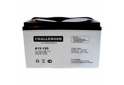 Аккумулятор для ИБП Challenger A12-120 ( VRLA AGM )