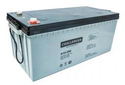 Аккумулятор для ИБП Challenger A12-260 ( VRLA AGM )