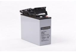 Аккумулятор для ИБП Challenger А12FT-55 ( VRLA AGM )