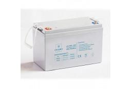 Аккумулятор для ИБП AXIOMA energy AX-GEL-100 гелевый 12В 100Ач ( VRLA AGM )