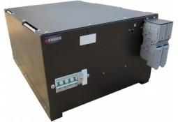 Аккумулятор для ИБП Q-Power PowerBank PB5053 5000Wh  ( Литий ионный Li-Ion)