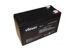 Аккумулятор для ИБП VIMAR B9-12 ( VRLA AGM )