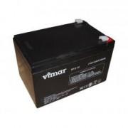Аккумулятор для ИБП VIMAR B12-12 ( VRLA AGM )