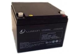 Аккумулятор для ИБП Luxeon LX12260MG ( VRLA AGM )