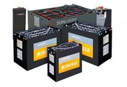 Sunlight 10 PzB 750 2V