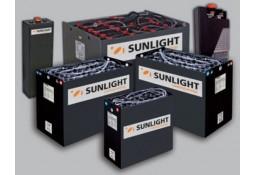 Sunlight 4 PzS 460 PB 2V