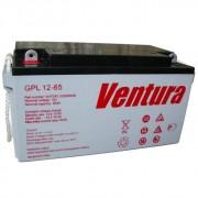 Аккумулятор для ИБП Ventura VG 12-65 ( VRLA Gel )