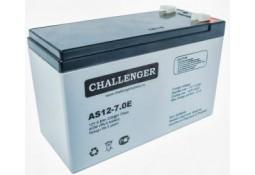 Аккумулятор для ИБП Challenger AS12-7.0 ( VRLA gel )