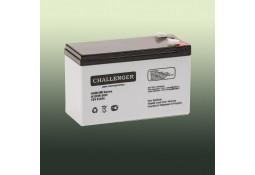 Аккумулятор для ИБП Challenger EV 12-75 ( VRLA gel )