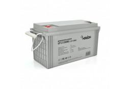 Аккумулятор для ИБП MERLION GP121200M8 AGM 12V 120Ah ( VRLA gel )