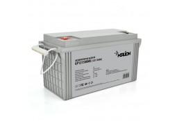 Аккумулятор для ИБП MERLION GP121500M8 AGM 12V 150Ah ( VRLA gel )