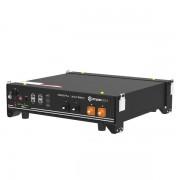 Аккумулятор для ИБП Pylontech US2000B Plus (LiFePo4) 48В 50A.  ( Литий железо фосфатный )