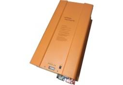Аккумулятор для ИБП Q-Power ESS 5.2KWH,51.2VDC,100AH, разряд 100А, заряд-50А, BMS (LiFePO4), CAN&RS485  ( Литий железо фосфатный )