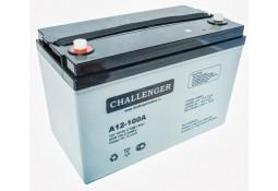 Аккумулятор для ИБП Challenger A12-100 ( VRLA AGM )