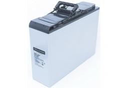 Аккумулятор для ИБП Challenger A12FT-100 ( VRLA AGM )