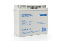 Аккумулятор для ИБП MERLION GP12170M5 AGM 12 V 17Ah ( VRLA AGM )
