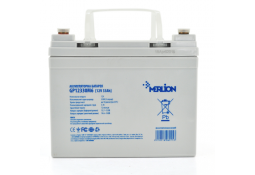 Аккумулятор для ИБП MERLION GP122500M8 AGM 12 V 250 Ah ( VRLA AGM )