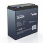 Аккумулятор для ИБП MERLION 6-DZM-20 AGM 12V 20Ah M5 ( VRLA AGM )