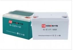 Аккумулятор для ИБП MERLION EV 6-DZM-12 12V 12Ah M5 ( VRLA AGM )